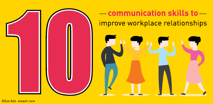 how-to-improve-communication-in-the-workplace