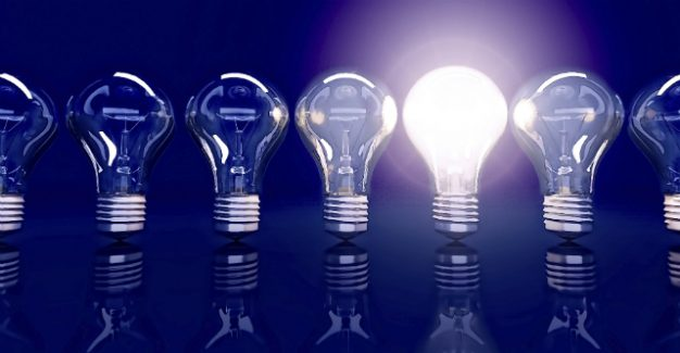 4_ways_to_impress_others_with_your_ideas