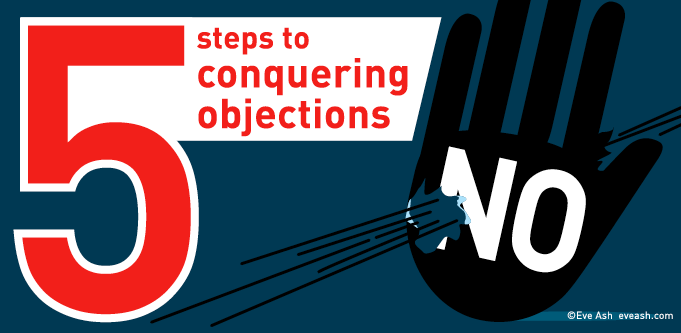 5_steps_to_conquering_objections