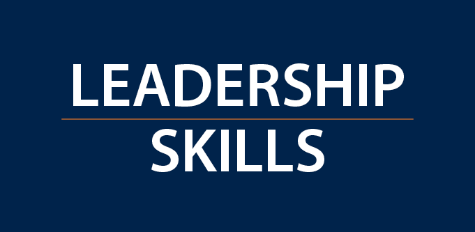 leadership-skills-workshop