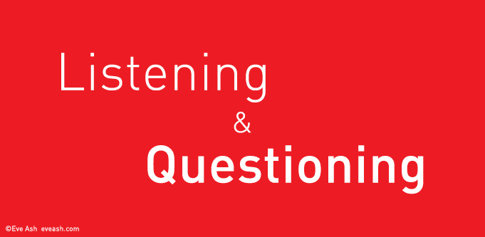 listening_and_question