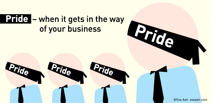 take-pride-in-your-work