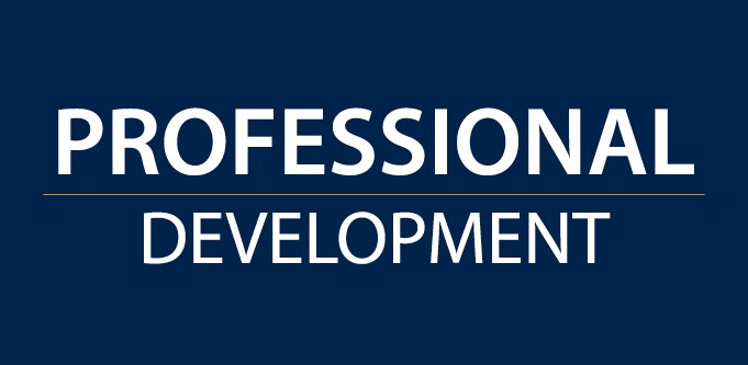 professional_development_workshop