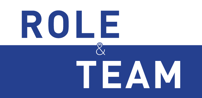 role-and-team