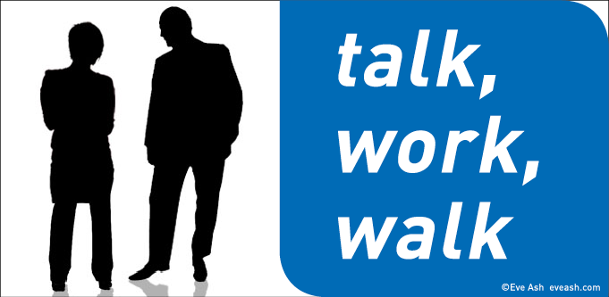 talk_work_walk